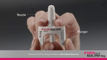 Narcan Training 3
